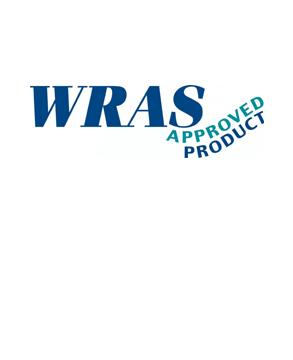 WRAS produit approuvé